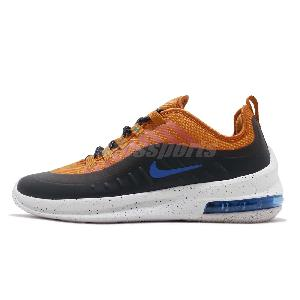 official photos d7493 f9c84 Nike Air Max Axis   PREM Mens Running Shoes Lifestyle Sneakers Pick ...