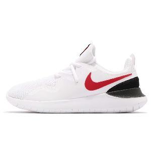 3ab0edfc4e6 Nike Tessen Men   Women Wmns Running Shoes Sneakers Trainers Pick 1 ...