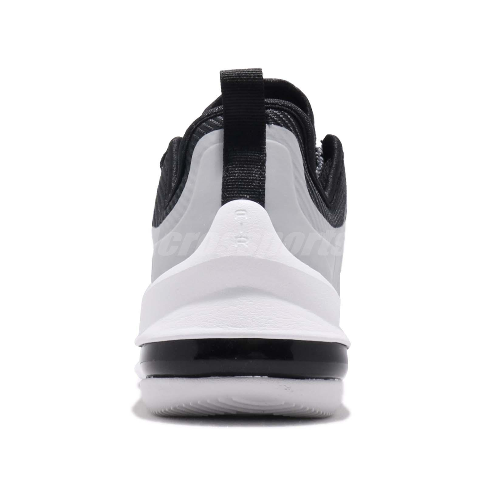 Nike Wmns Air Max Axis SE Black Grey White Women Running Shoe ... 673686703