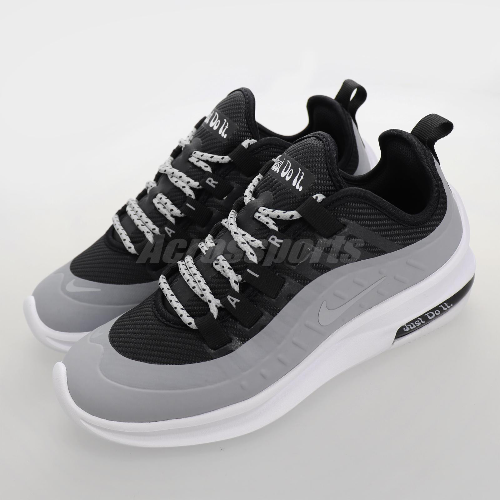 Nike Wmns Air Max Axis SE PRE-OWNED