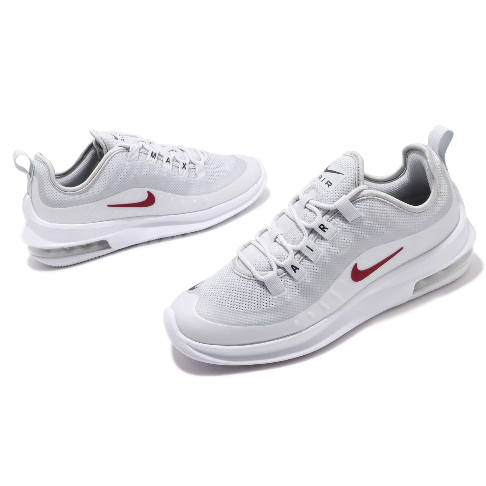 Nike Wmns Air Max Axis Pure Platinum