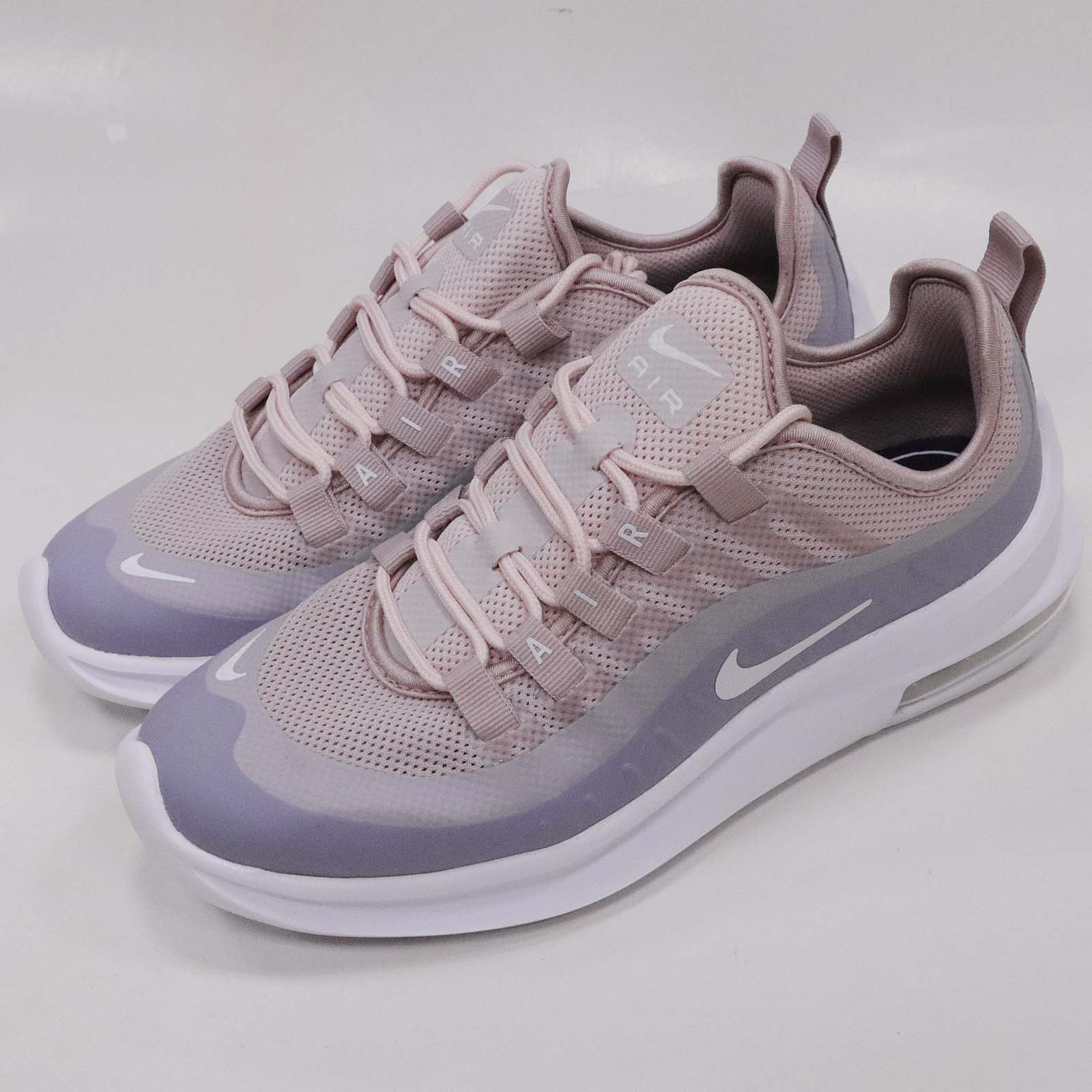 Nike Wmns Air Max Axis LEFT FOOT