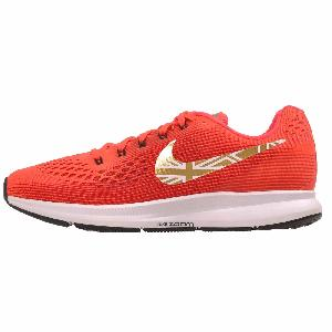 a012efe97919 Nike wmns Air Zoom Pegasus 34 Womens   Youth Running Shoes Pick 1 ...