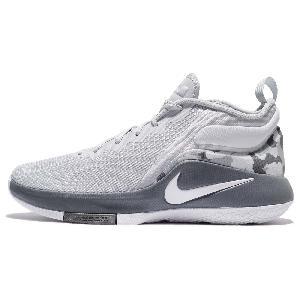 Nike Lebron Witness II EP 2 James LBJ Men Basketball Shoe Sneakers Pick 1