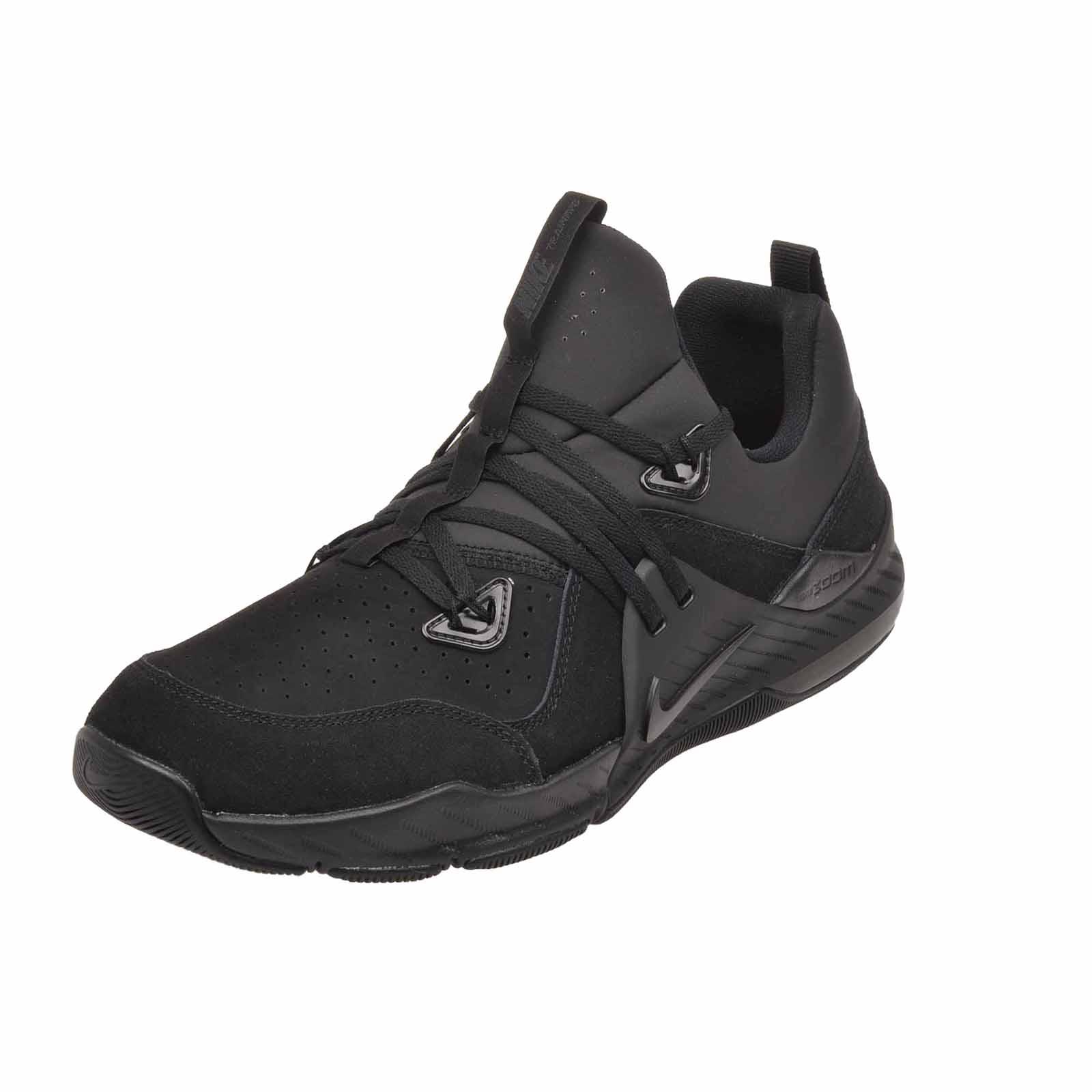 f82a708ebed Nike Zoom Train Command LTHR Cross Training Mens Shoes NWOB AA3984 ...