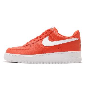 reputable site 19e57 b4b41 Nike Air Force 1 07 LV8 AF1 One Low QS Men Sneakers Shoes Pick 1   eBay