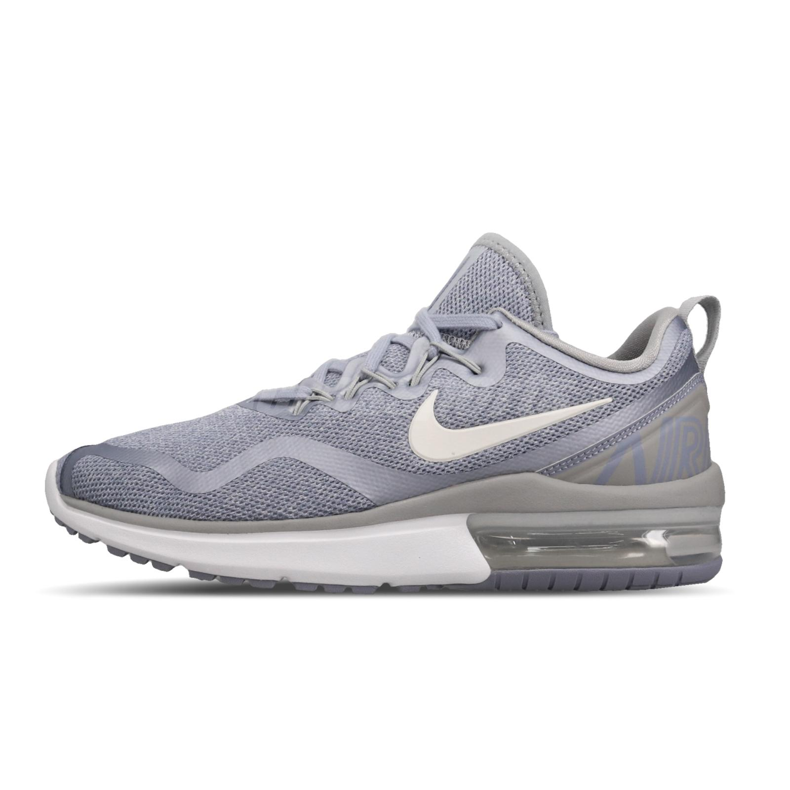 Fury Pure Platinum Wmns Max Shoes Running Air Womens Nike 007 Aa5740 l1KcFJ