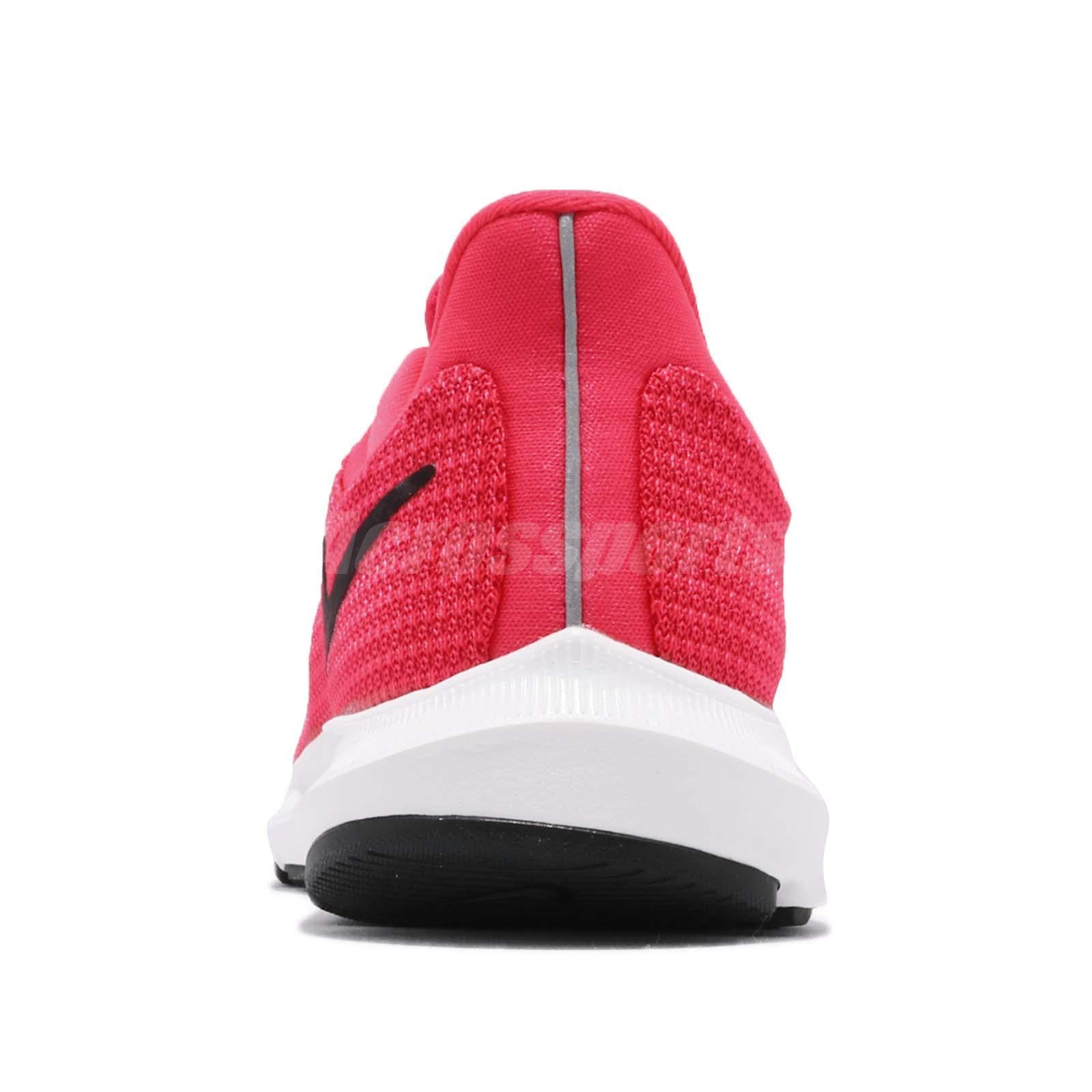 993e7c4b91cc Nike Wmns Quest Red Orbit Black White Women Running Shoes Sneakers ...