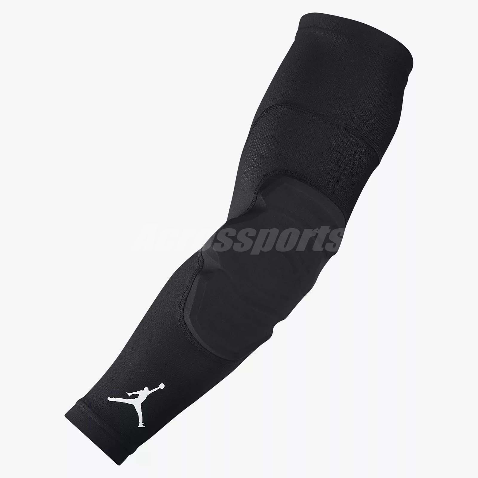 Nike Jordan Padded Elbow Sleeve