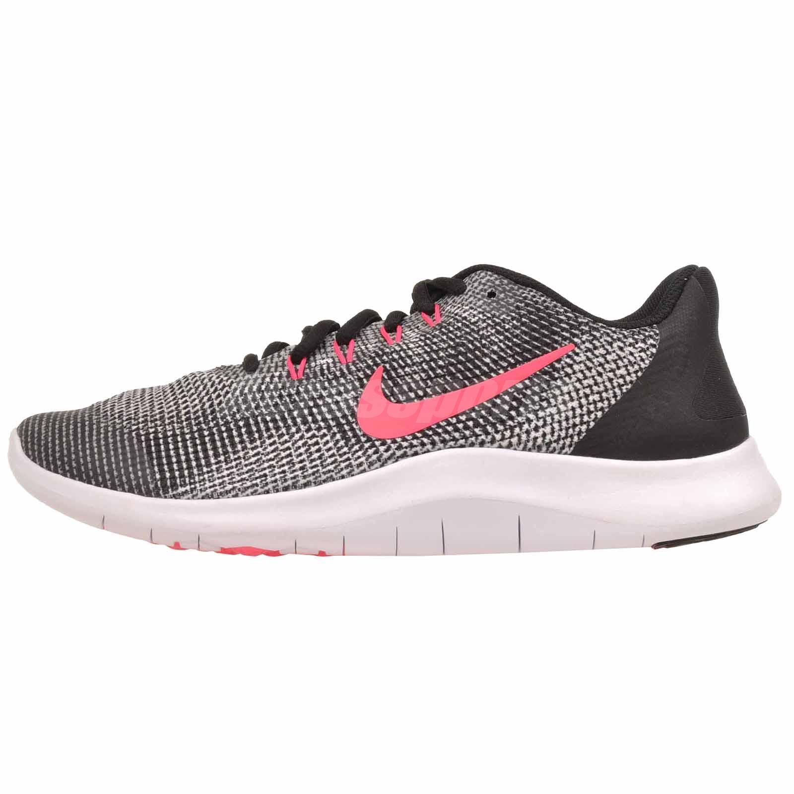 Nike Flex 2018 RN GS Running Kids Youth
