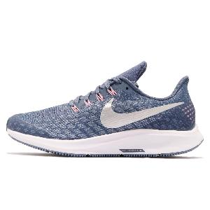 ad8fb93ad531 Nike Air Zoom Pegasus 35 GS Youth Womens Running Shoes Runner ...