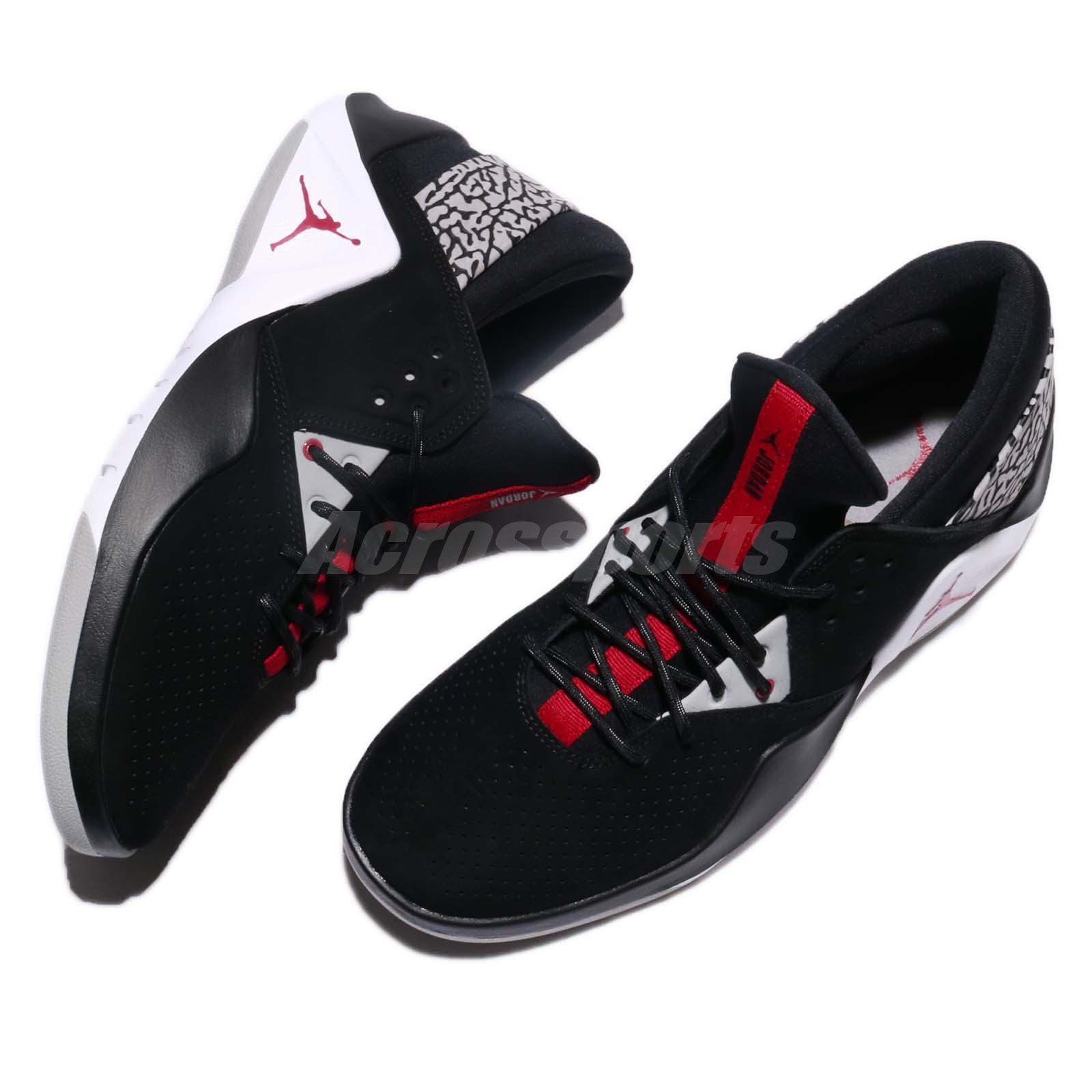 Jordan Shoes Size  Ebay