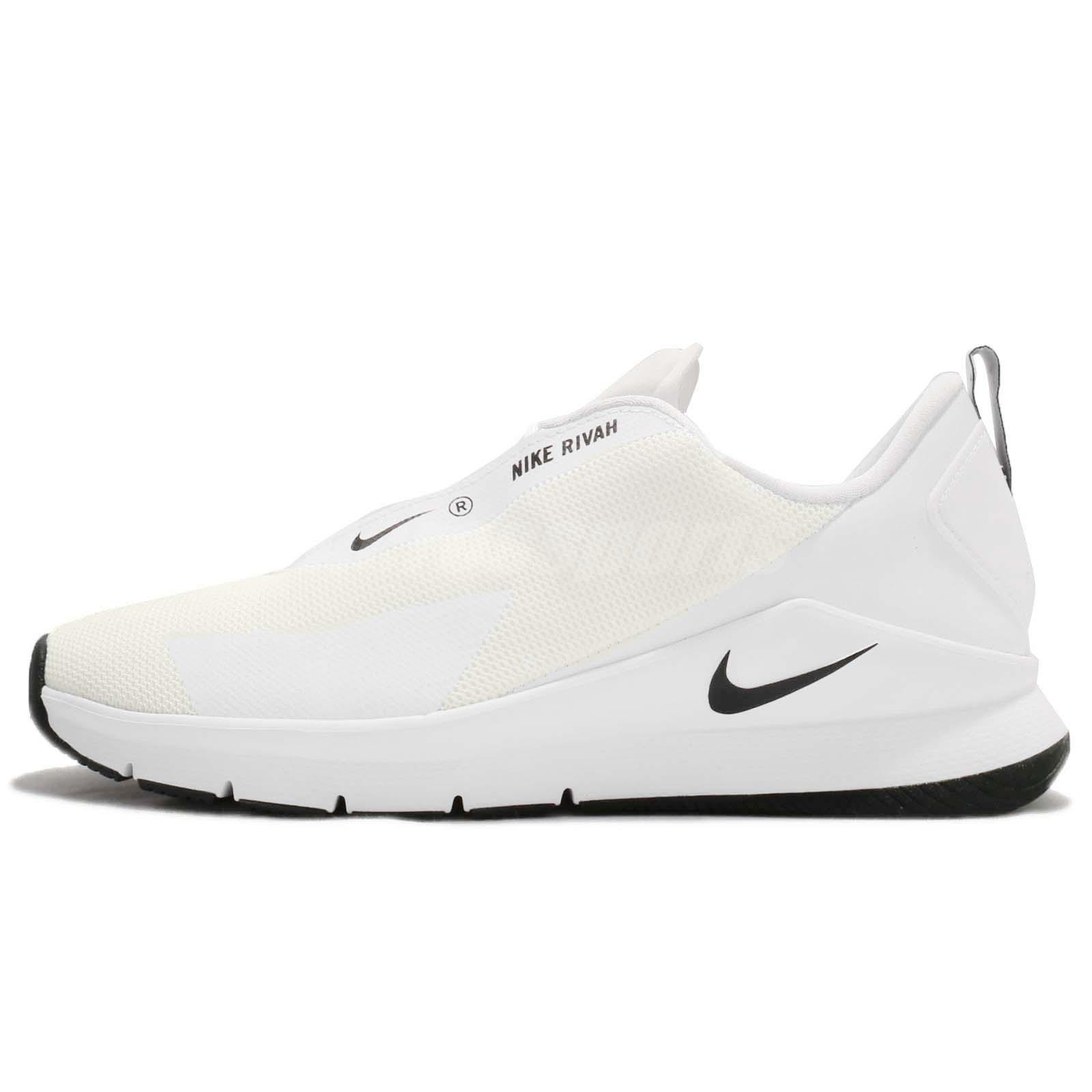 Nike Shoes Made In Which Country