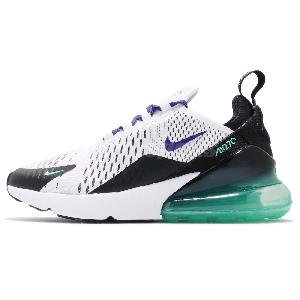 Nike Wmns Air Max 270 Womens Running Shoes Lifestyle Sneakers Pick 1 ... 9c0eab35164