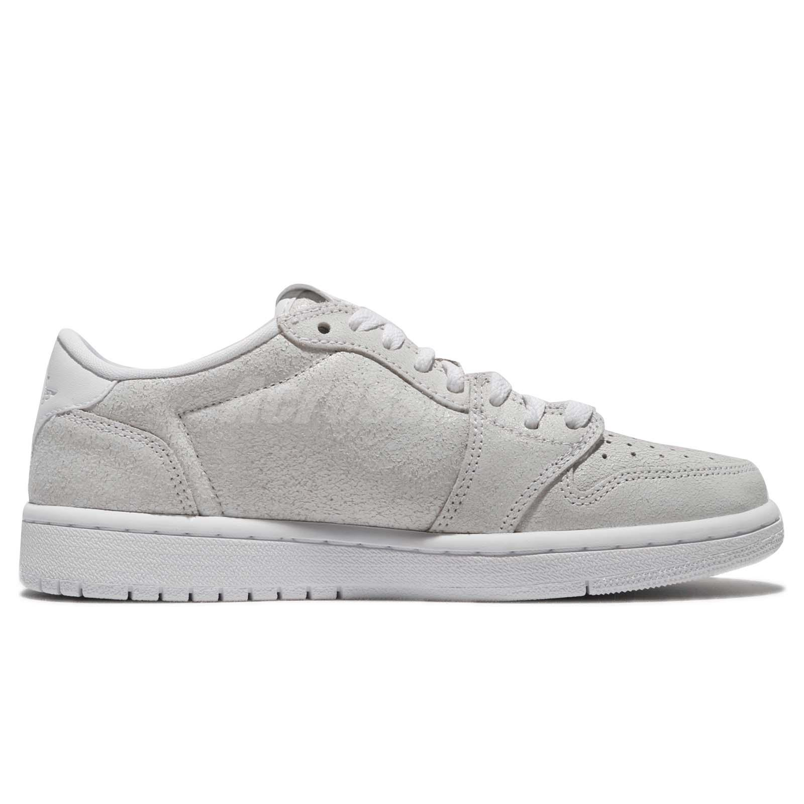 Nike Gray And Gold Sneakers For Women - Musée des impressionnismes ... 8788b639f2578
