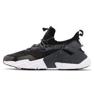 super popular 1ee0a 73c06 Nike Air Huarache Drift   PRM Mens Streetwear Lifestyle Shoes ...