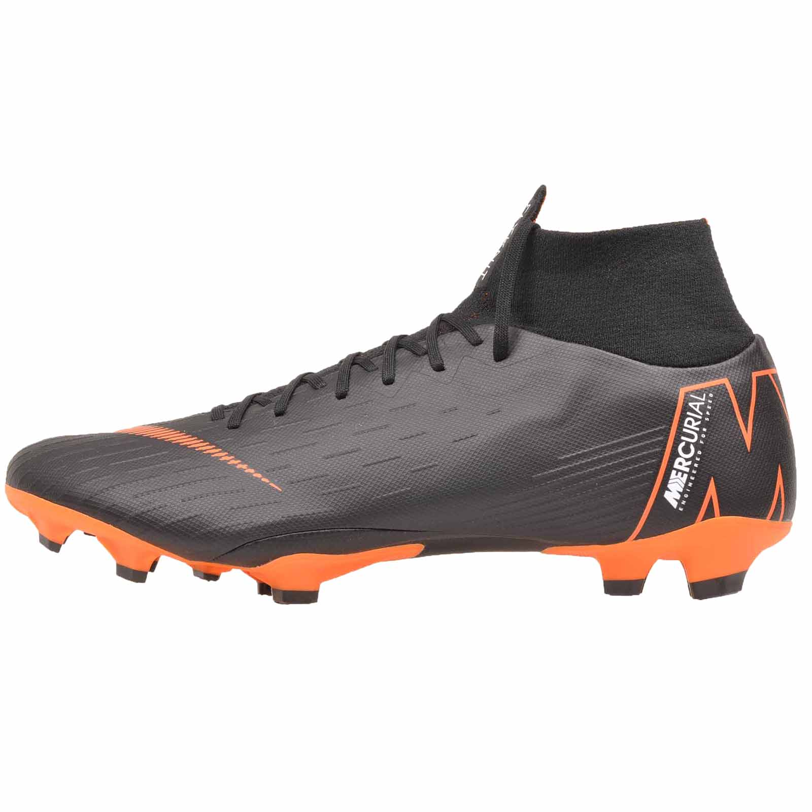 premium selection ed114 1a77c nike mercurial superfly vi pro ag propara caballeros zapatos de fútbol  cleats sneakers for cheap 9c2d7 4a642