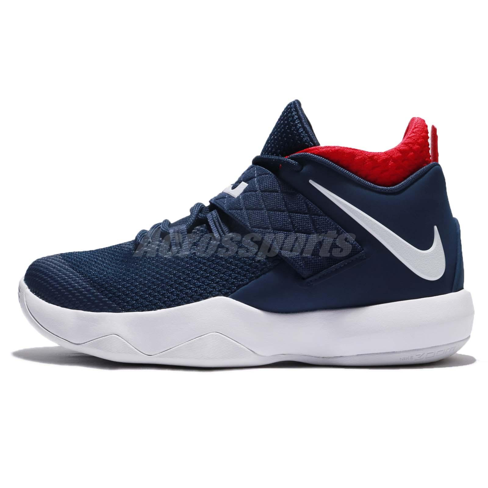 Any Nike Shoes Made In Usa