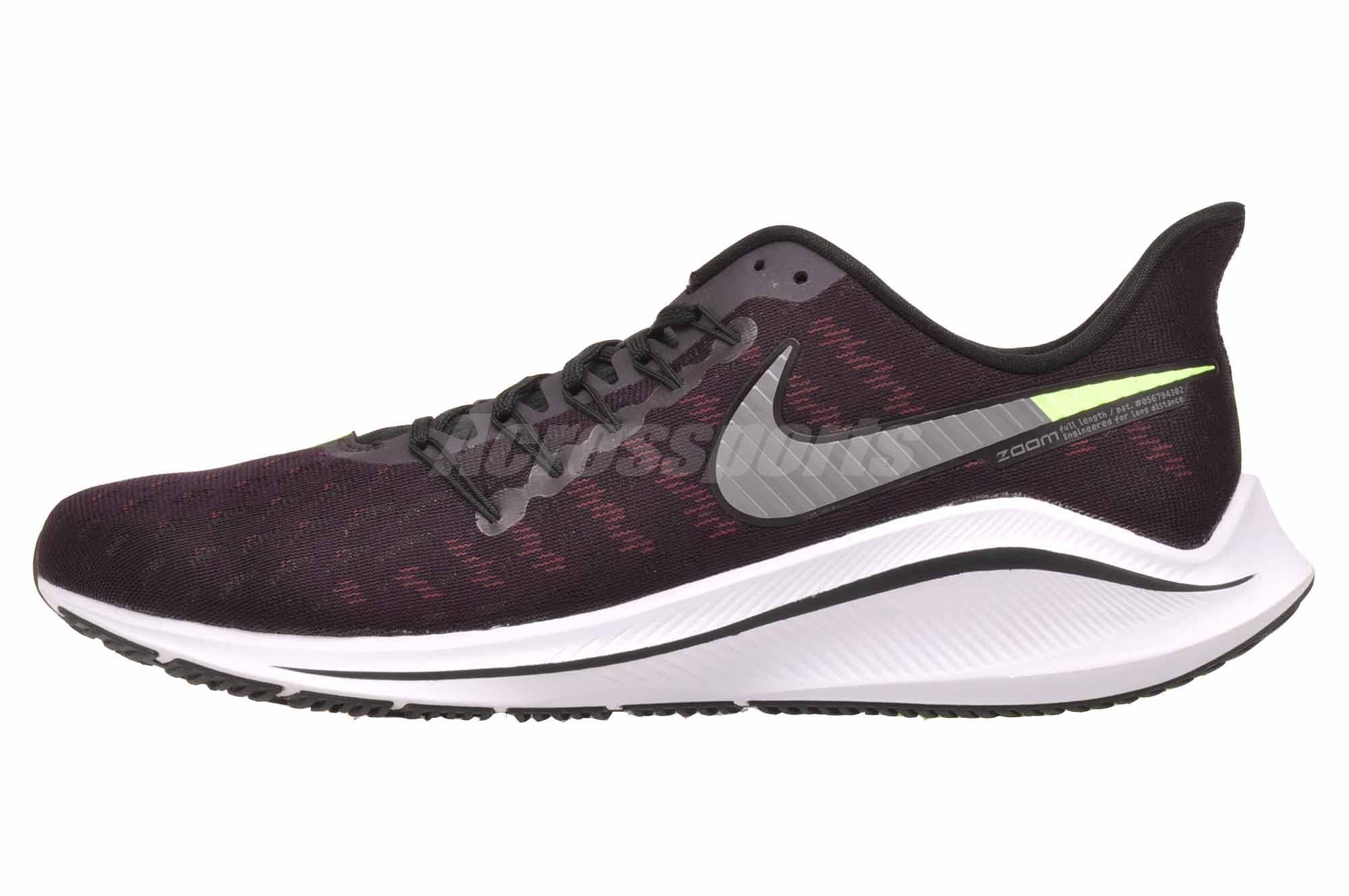 Nike Air Zoom Vomero 14 Running Mens