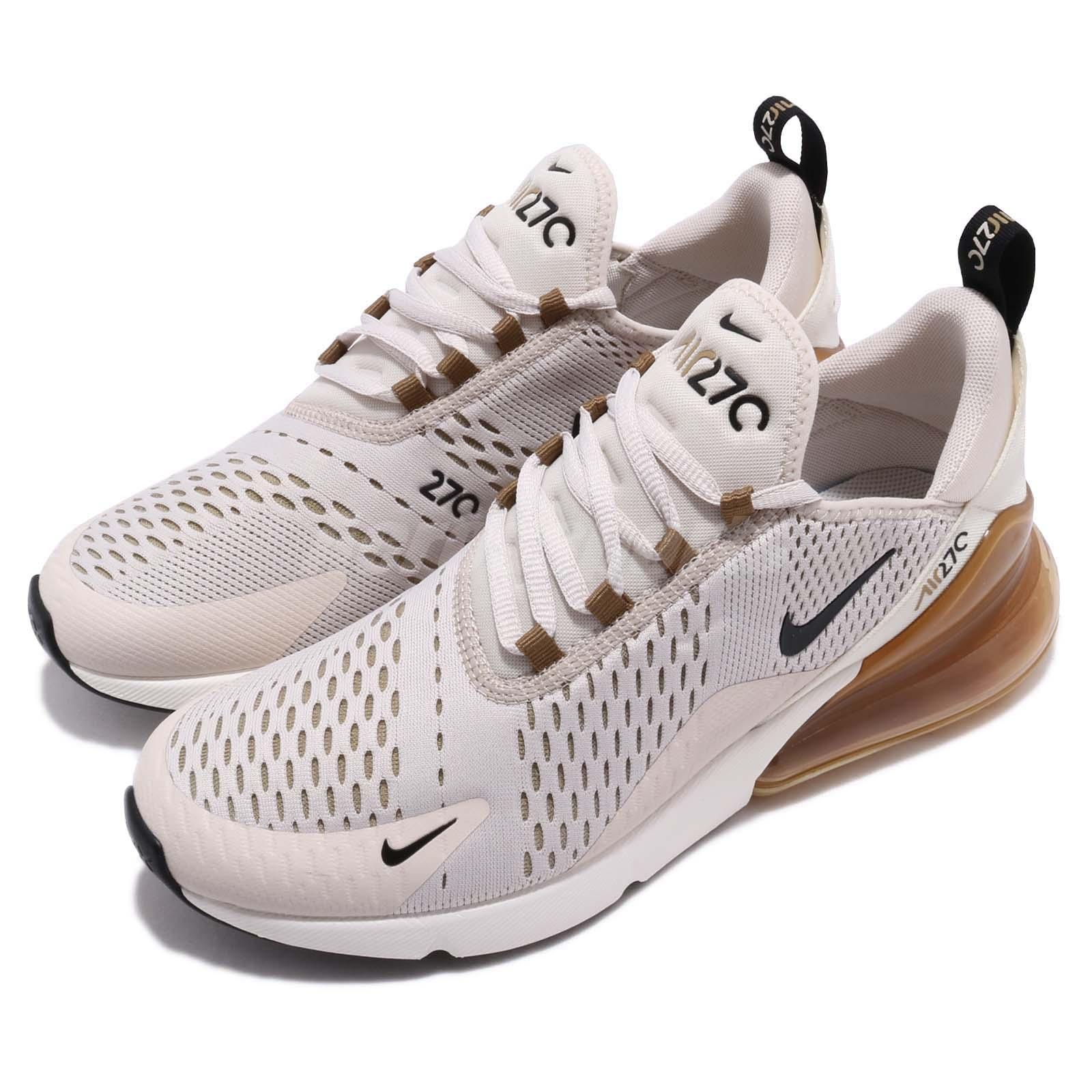 nike shoes new model, Mens Nike Free Run Gray Brown White