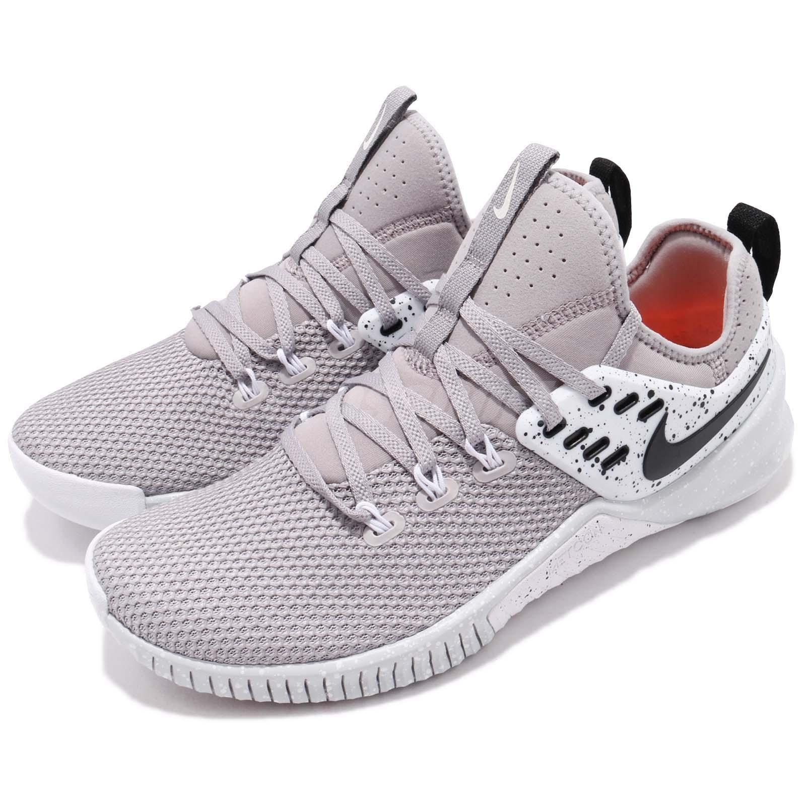 Details about Nike Free x Metcon Atmosphere Grey Men CrossFit Training  Shoes AH8141-004 3ff3ac3fd