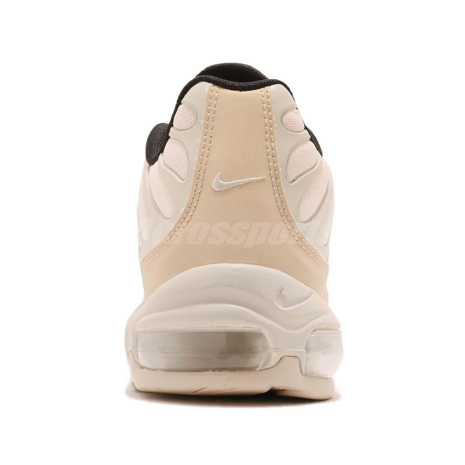 ecc26e5ac52512 Nike Air Max 97 Plus Orewood Brown Reflective Mnes Running Shoes ...