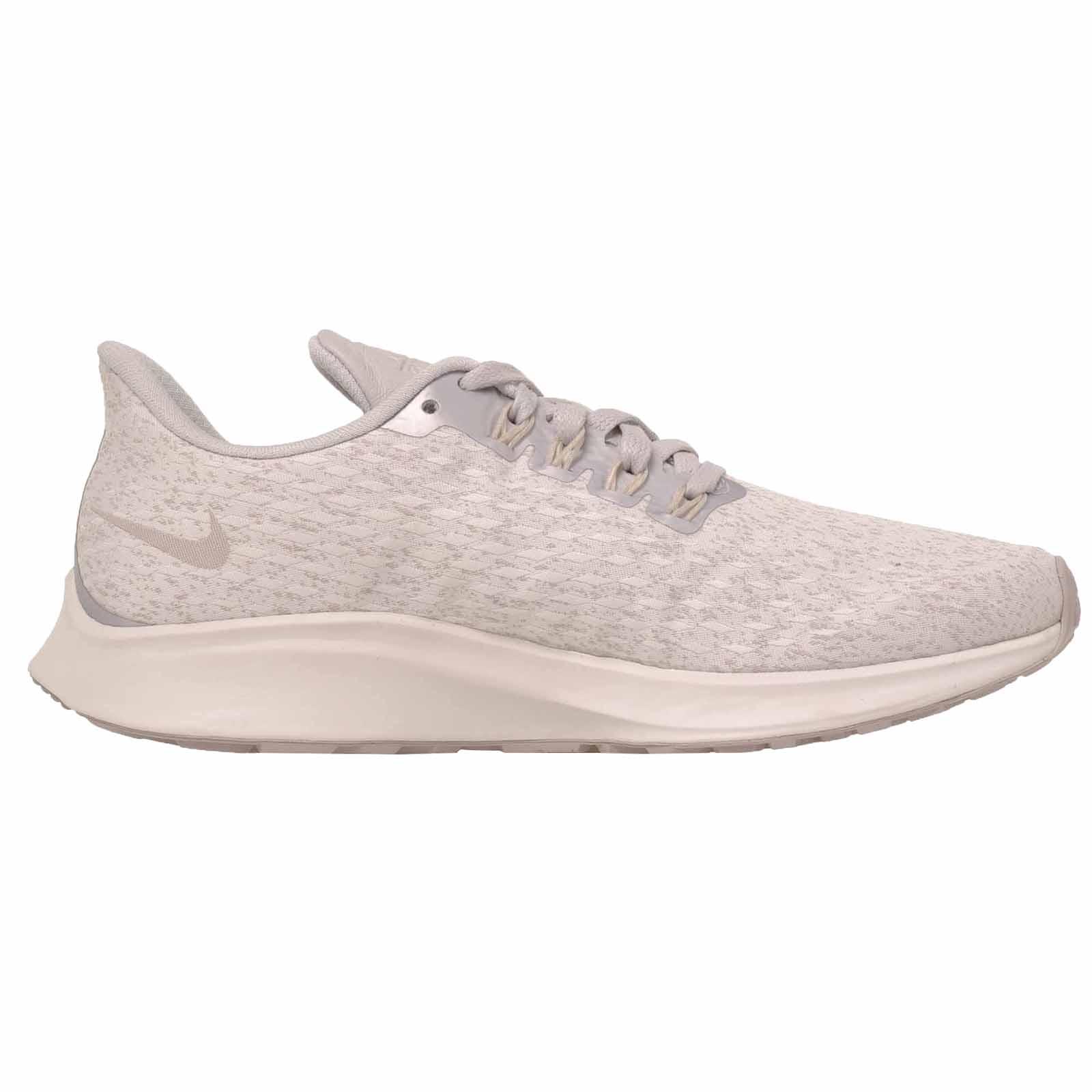 Details about Nike W Air Zoom Pegasus 35 PRM Running Womens Shoes Vast Grey AH8392 002