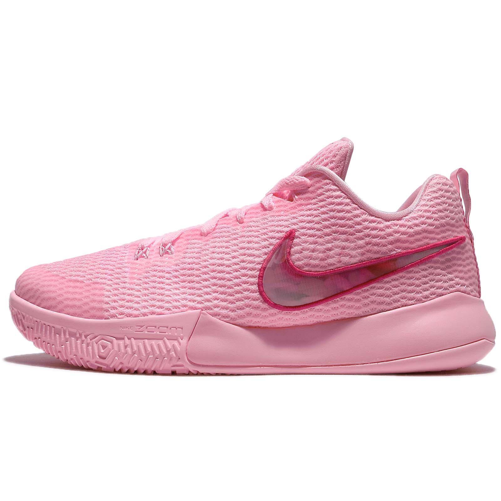 Nike Zoom Live II Kay Yow EP 2 Vivid