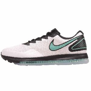 Nike Zoom All Out Low I II Mens Air Max Running Shoes Pick 1  3f94df90c