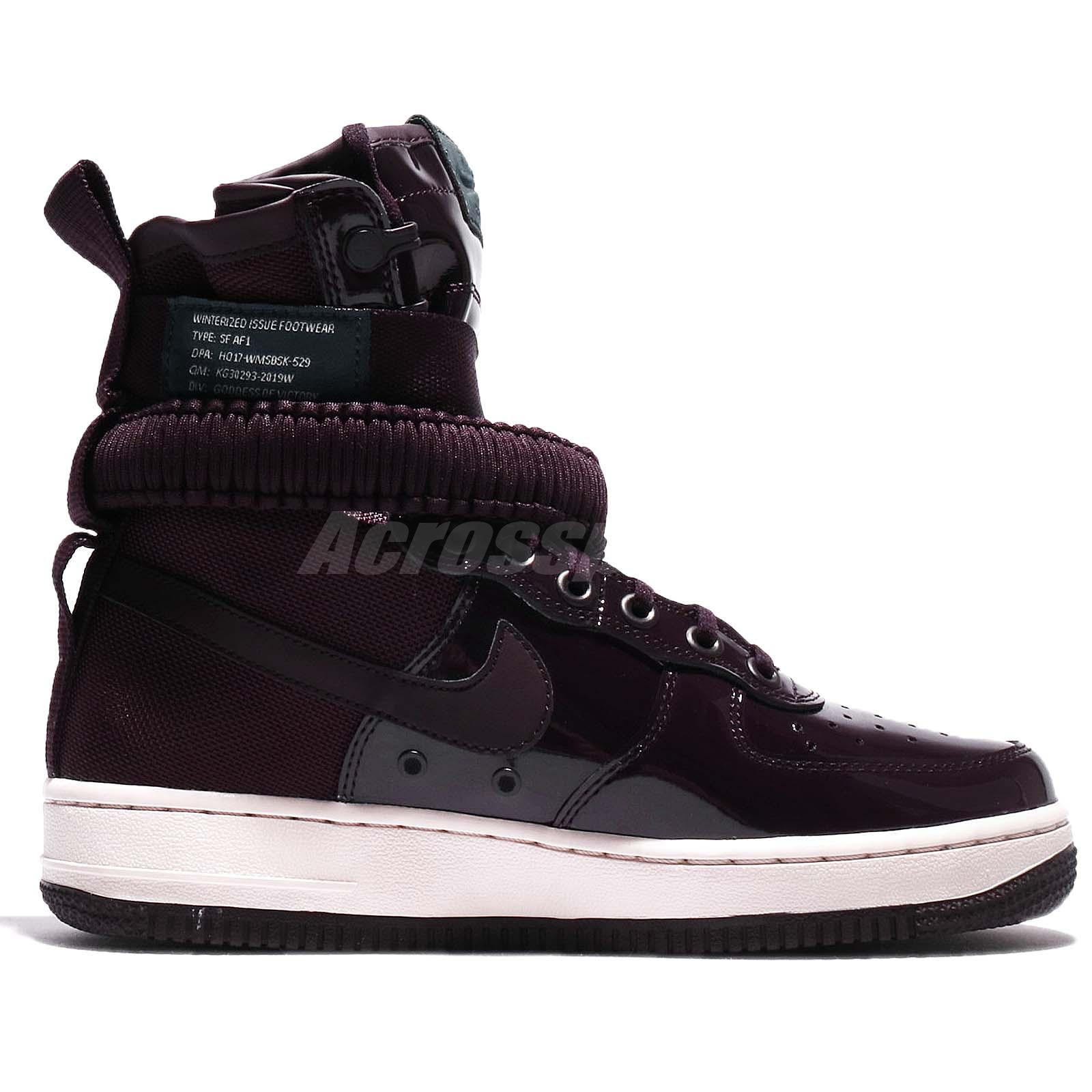 ruby rose x womens nike air force 1 low force is female