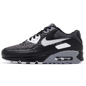 hot sale online 0be2d c11c9 Nike Air Max 90 Essential OG Men Running Casual Shoes Sneakers Pick ...