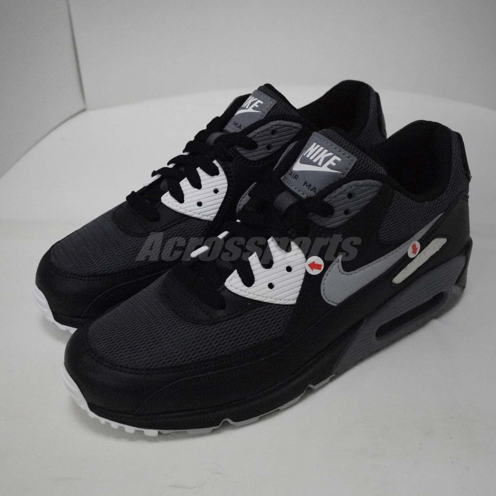 wholesale air max bw olympic 6195f 90c16