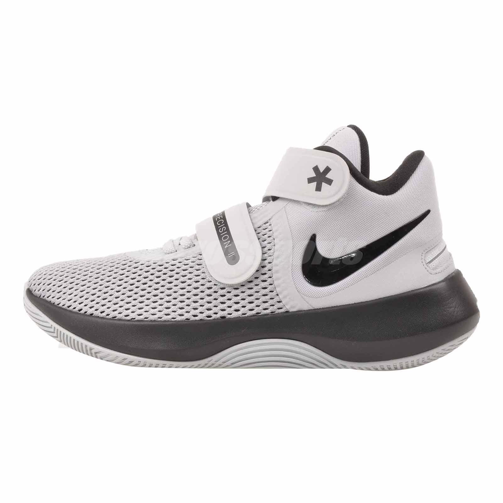 Nuevo Zapatillas Nike Air Precision II FlyEase Nike Mujer
