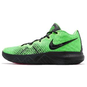 54d00e33bf27 Nike Kyrie Flytrap EP Irving Zoom Air Phylon Mens Basketball Shoes ...