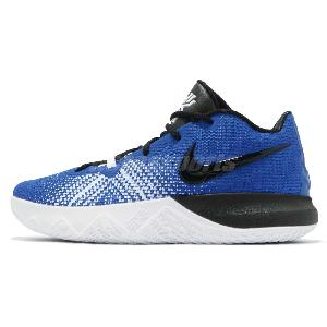 6d24133ef6a5 Nike Kyrie Flytrap EP Irving Zoom Air Phylon Mens Basketball Shoes ...