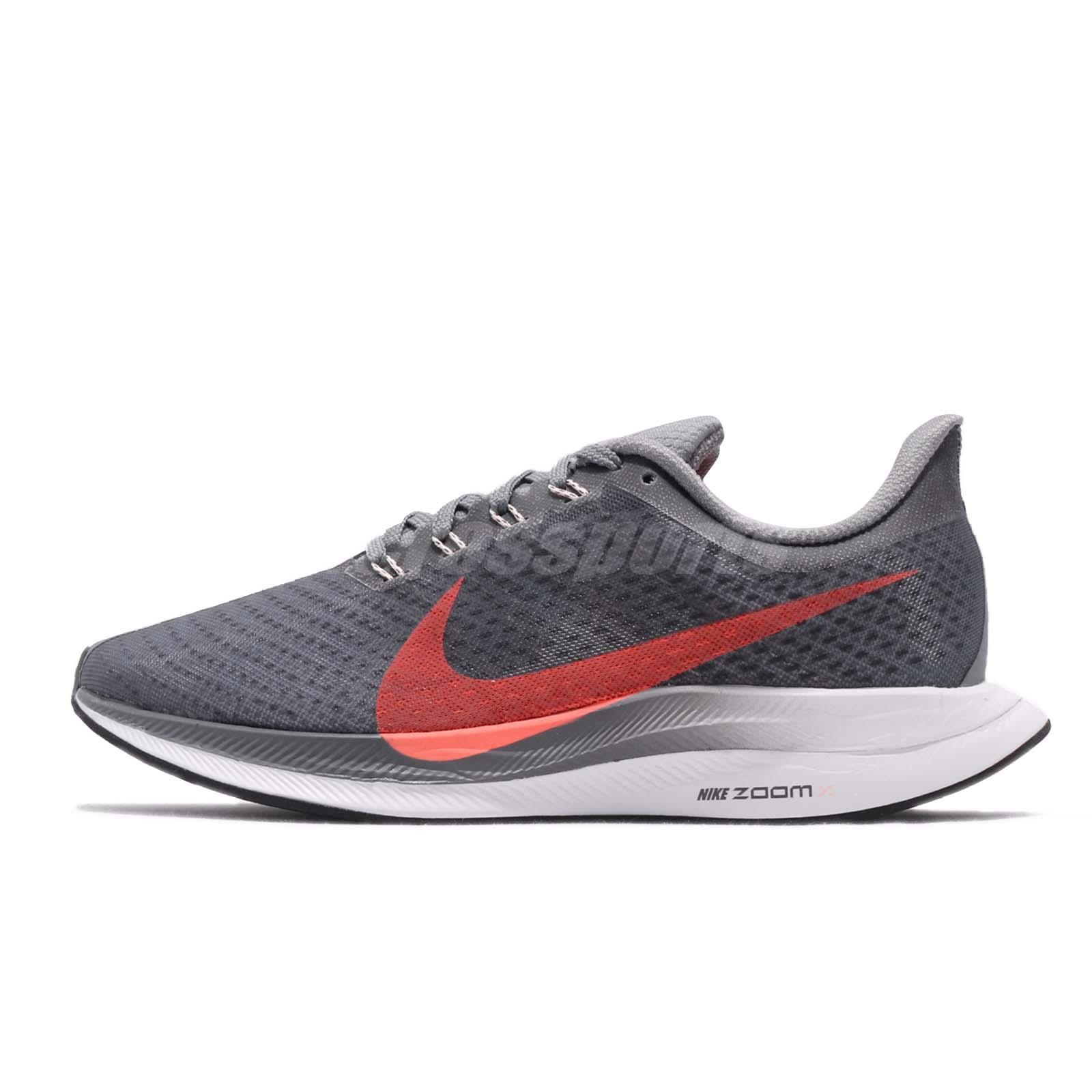 Order Nike Shoes Online Canada,Japan Harajuku Nike Channel