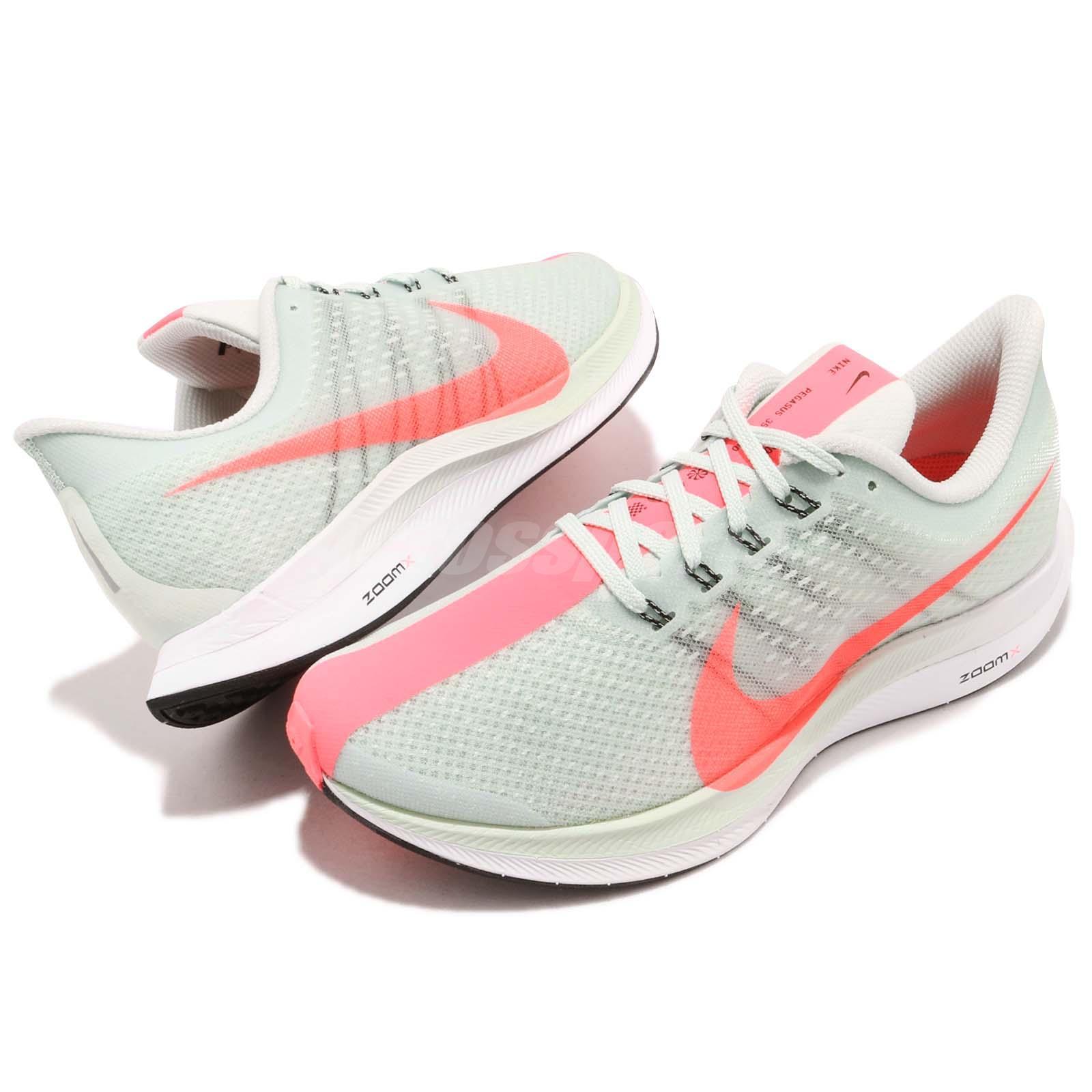 071a4622e36 om Hot Aj4115 Grey 060 Pegasus Detaljer Barely Zoom 35 Nike Løpesko Wmns  Turbo Punch fHqSqxZ