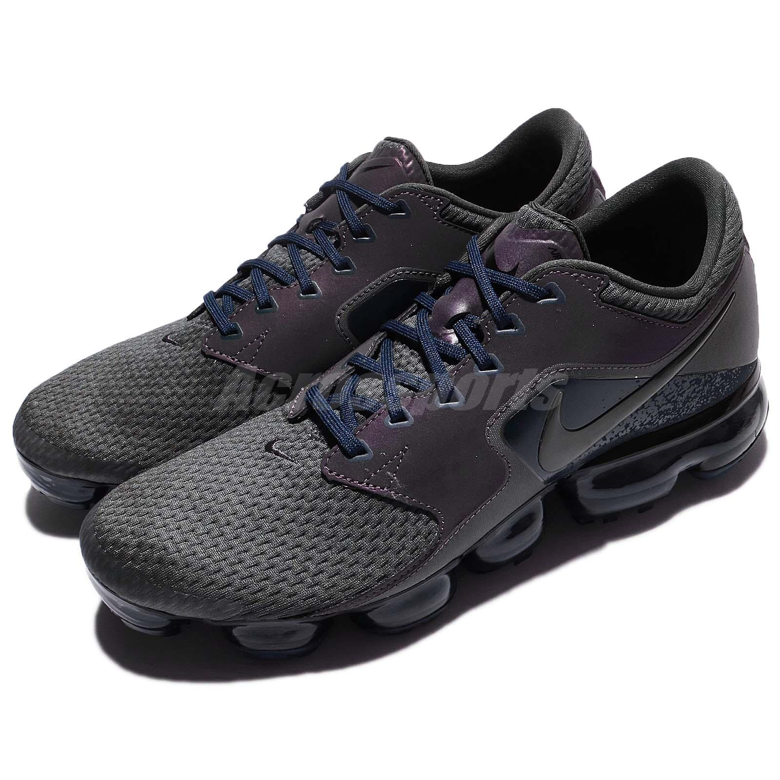 Men S Shoes Nike Air Office