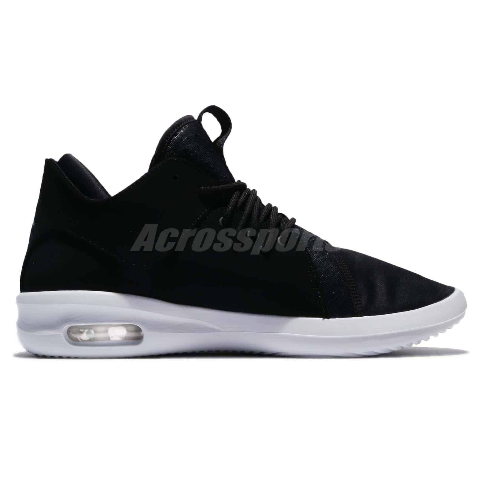 air jordan air first class men's shoe nz