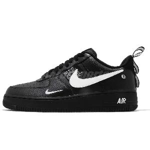 Nike Air Force 1 07 LV8 AF1 One Low QS Men Sneakers Shoes Pick 1  92c4f86f6