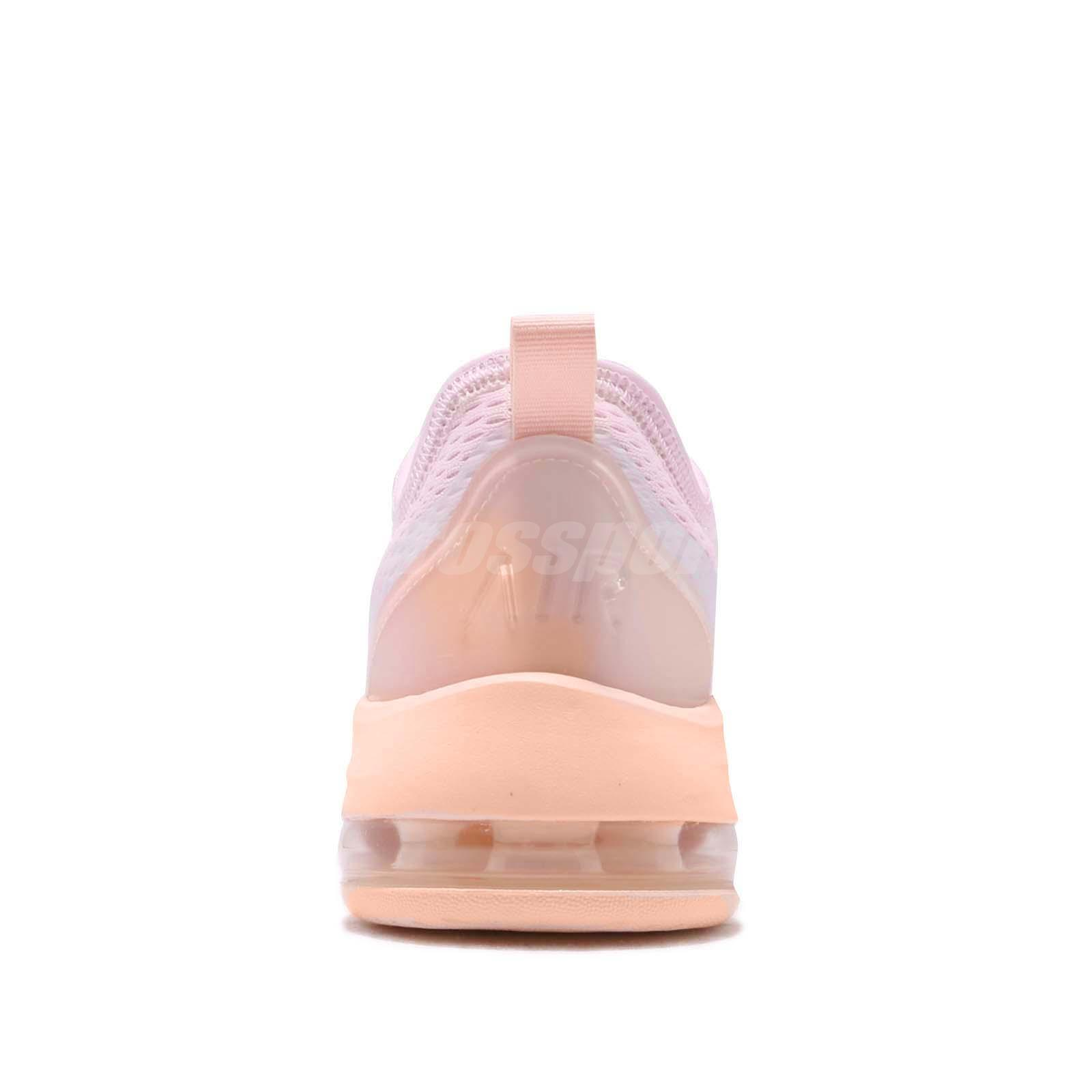 Athletic Shoes Nike Wmns Air Max Motion