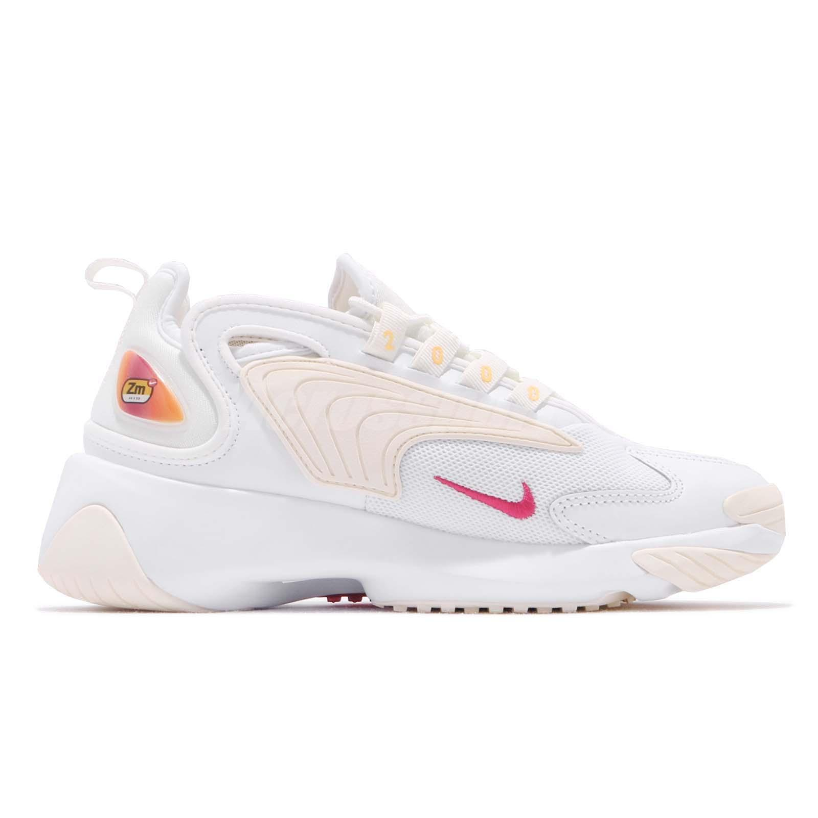 sneakers for cheap e5387 174ee Product Information