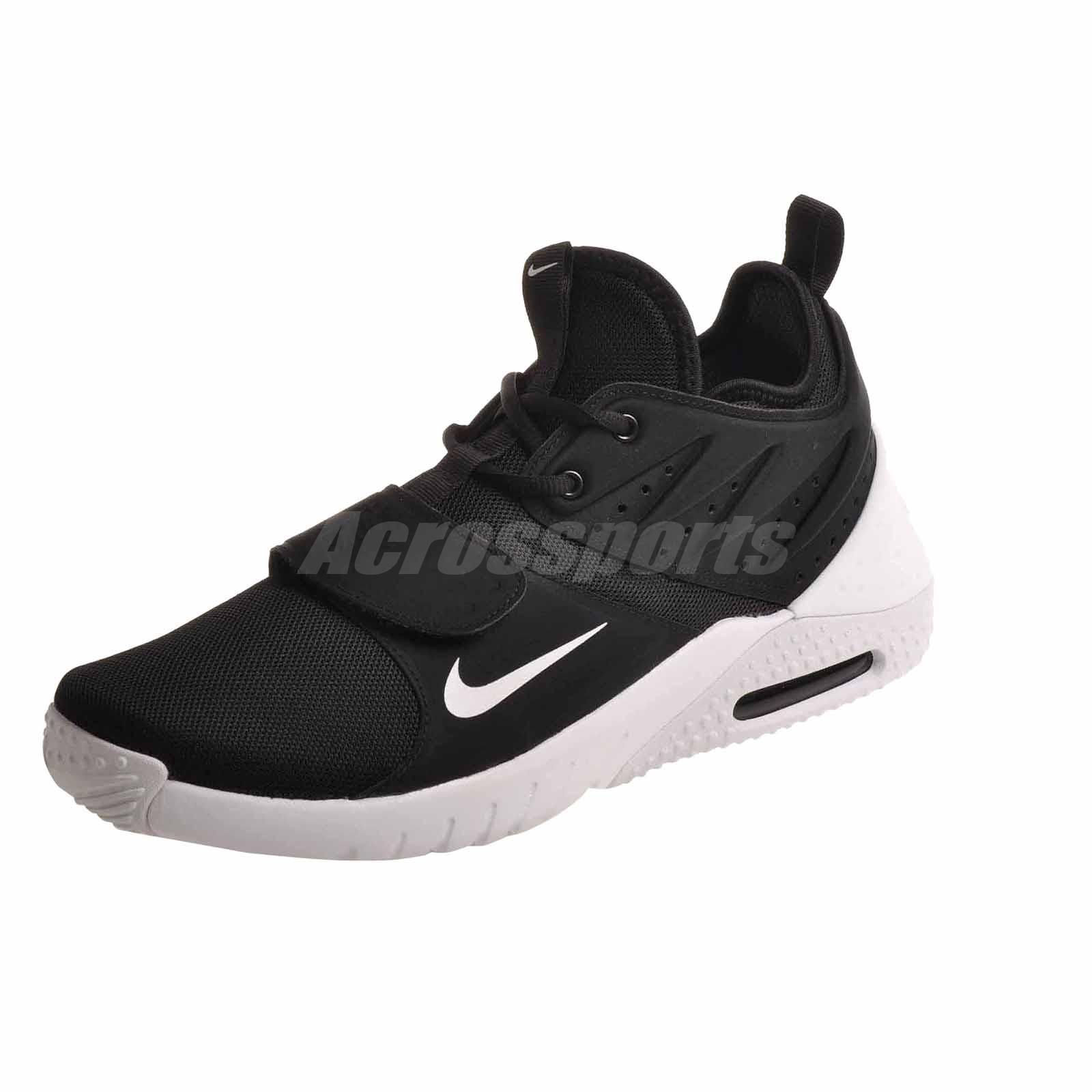 Details about Nike Air Max Trainer 1 Cross Training Mens Shoes Trainers AO0835 010