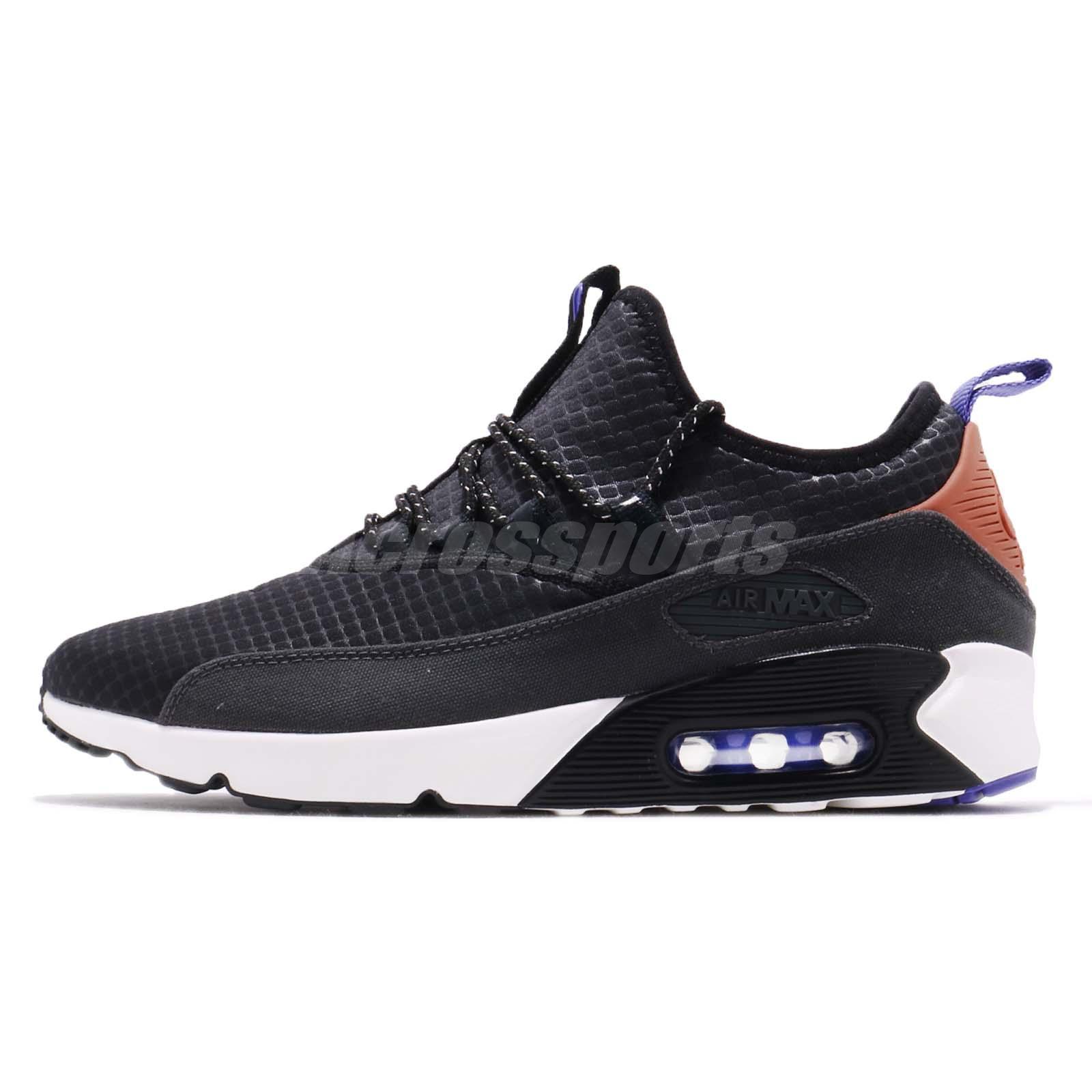 90 Dragon Max Black Shoe Zoom Purple Air Nike 2 Cage White vYtqg0 9a1de1fd7
