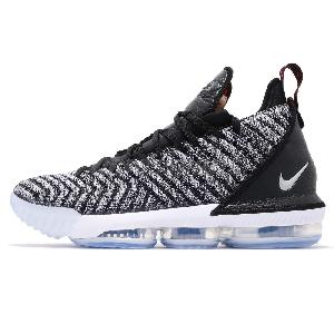 ed412696cc1b4 Nike LeBron XVI EP 16 James LBJ LA Lakers Mens Basketball Shoes ...