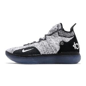 2cf9d67298f3 Nike Zoom KD 11 EP XI Kevin Durant Mens Womens Youth Basketball ...