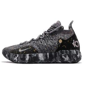 6123136c51d6 Nike Zoom KD 11 EP XI Kevin Durant Mens Womens Youth Basketball ...