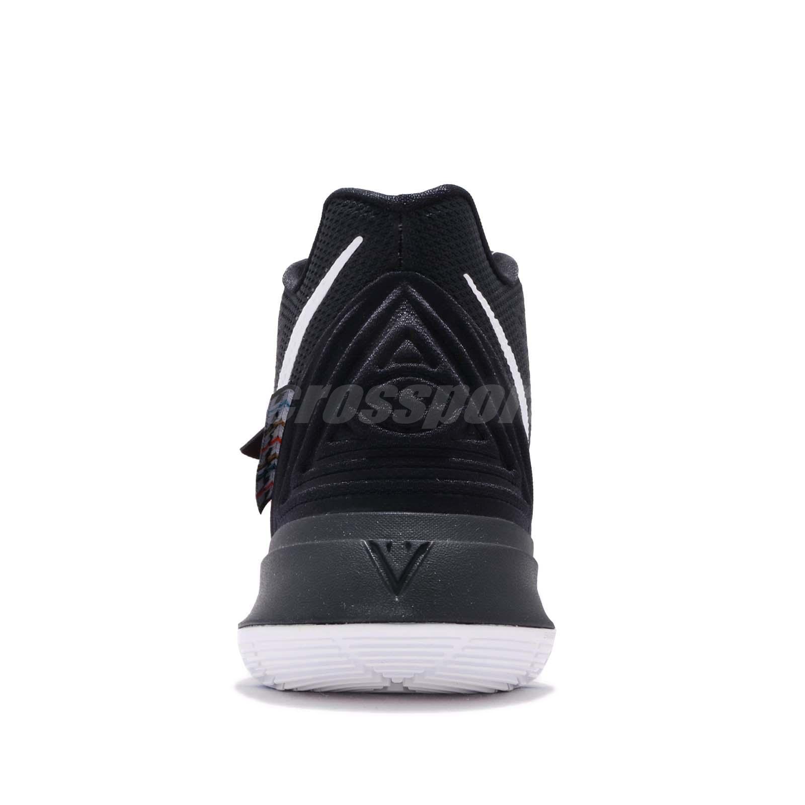 e530622904b3 Color  BLACK WHITE-BRIGHT CRIMSON. Made In  China. Condition  Brand New  With Box