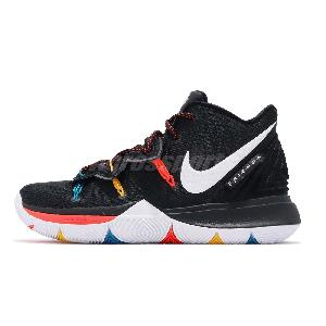 1d963d1c2d6 Nike Kyrie 5 V EP PE QS Irving Mens Basketball Shoes Sneakers Pick 1 ...