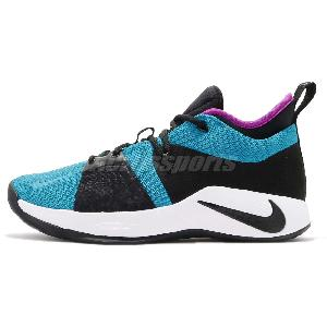 a94a7a13ceba5c Nike PG 2 EP II Paul George Mens Basketball Shoes Sneakers Pick 1